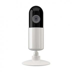 IP-камера HIPER IoT Cam F1 (HI-CF01)