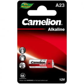 Батарея Camelion LR23A BL-1