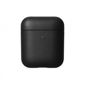 Аксессуар для AirPods Nomad Active Rugged Case V2 для ЗУ, Black (NM22010XW0)